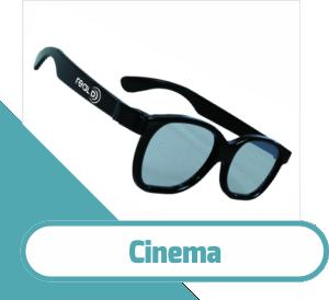 higiene-limpeza-cinemas