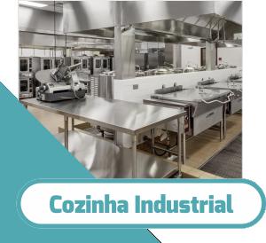 higiene-limpeza-cozinha-industrial