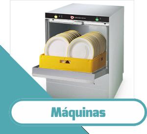maquina-lava-louca-industria
