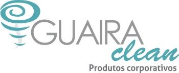 Guaíra Clean - Curitiba, PR